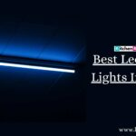 Best Led Tube Lights