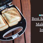 Best Sandwich Makers