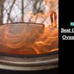 Best Gas Tandoor Oven For Home Use